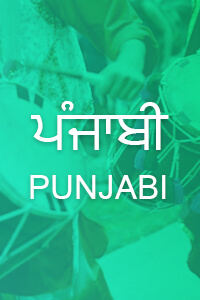Punjabi Ringtones
