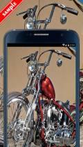 Descargar Chooper X Cafe Racer Wallpapers Hd Google Play