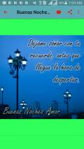 скачать Frases Buenas Noches Amor Google Play Apps