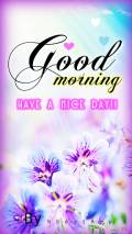 Download Good Morning 7 Days Google Play Apps Adzd1nwkkxmv Mobile9
