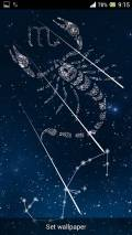 Download Zodiak Scorpio Live Wallpaper Google Play Apps Axcq4wrhkmqn Mobile9