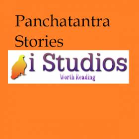 Free telugu sex stories Apps - Page 4 of 25   mobile9