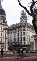 Descargar Buenos Aires Wallpapers Hd Google Play Apps